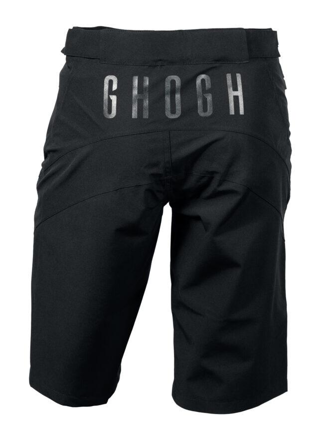 GHOGH MTBWear Shorts