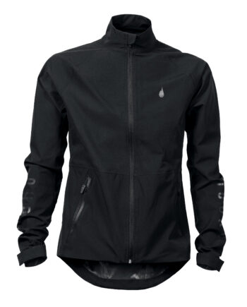 GHOGH MTB Wear multifunctional Jacket unisex front