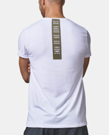 GHOGH_t-shirt_vit_back