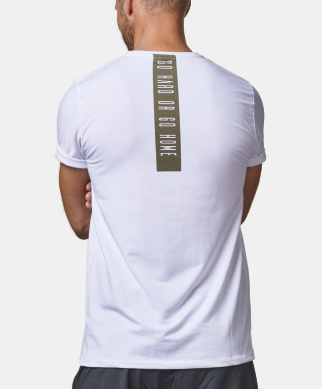 GHOGH_t-shirt_vit_back