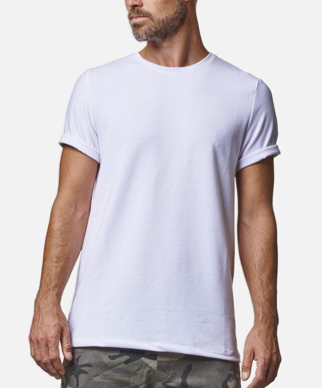 GHOGH_t-shirt_vit_front