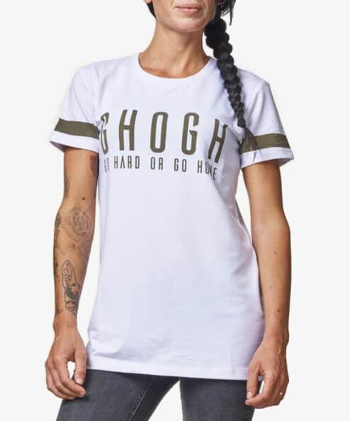 GHOGH_t-shirt_dam_vit