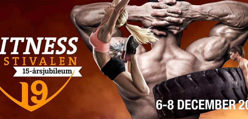 GHOGH fitness19