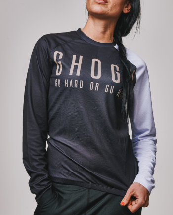 GHOGH__MTB_Shut_up_Long_sleeve_front_women