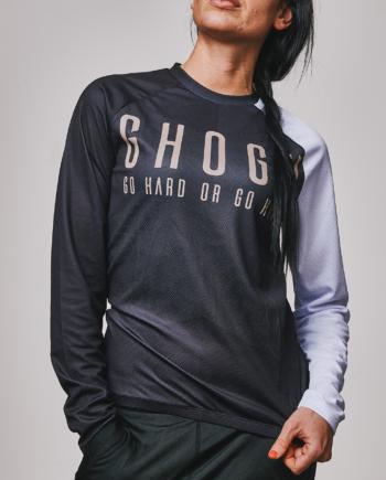 GHOGH__MTB_Shut_up_Long_sleeve_front_women