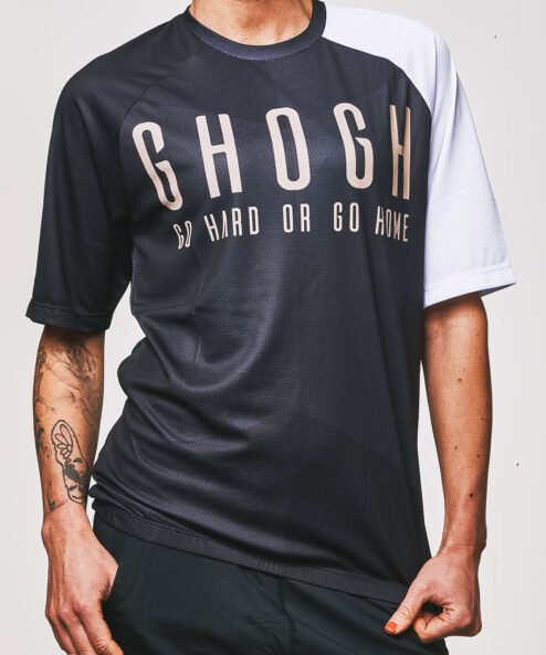 GHOGH_Shut_up_MTB_ short_sleeve_women