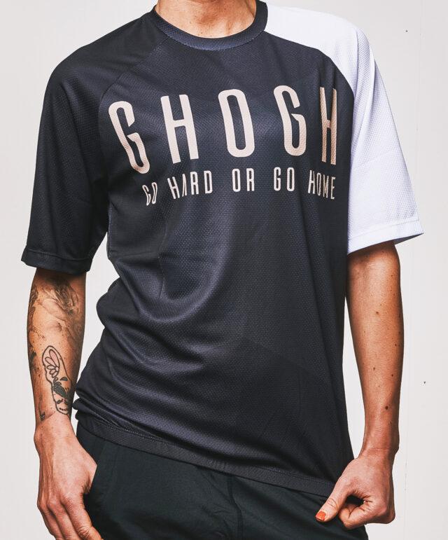GHOGH_Shut_up_MTB_ short_sleeve_women