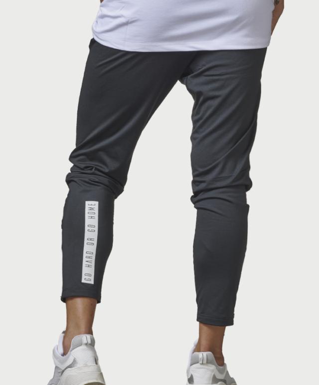 GHOGH Joggers träningsbyxor track pants kvinna