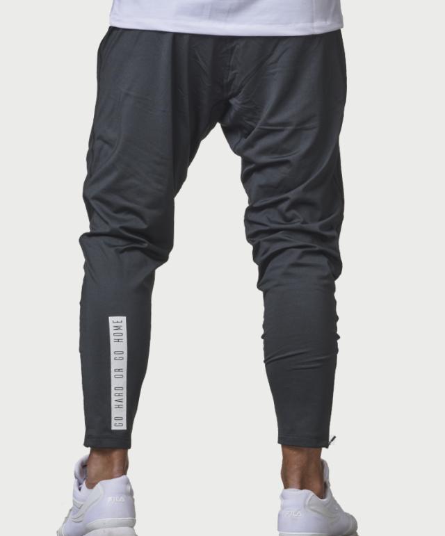 GHOGH Joggers träningsbyxor track pants - man