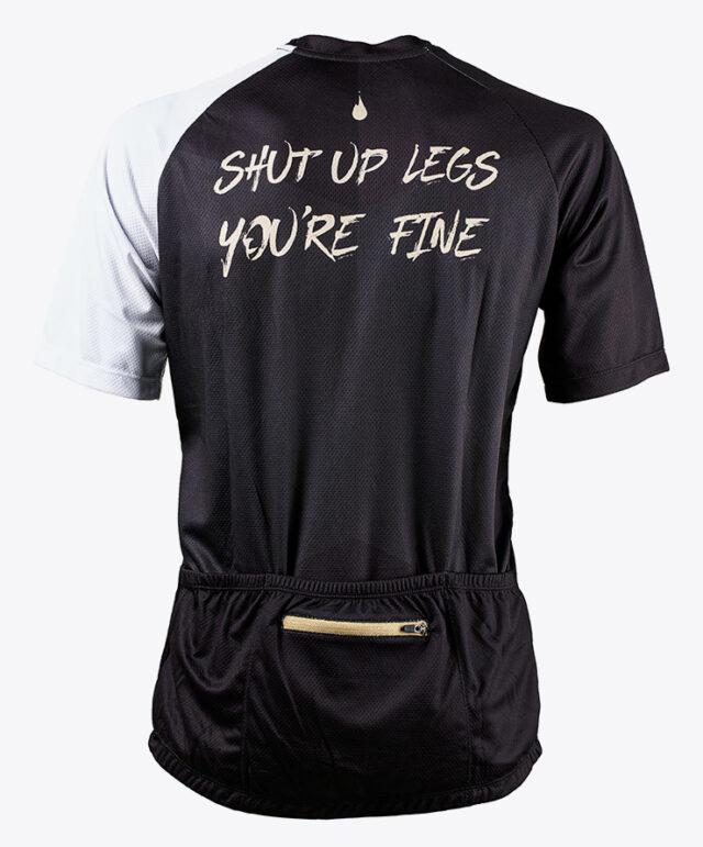 GHOGH_Shut-up-legs-short-sleeve-MTB-Jersey-back