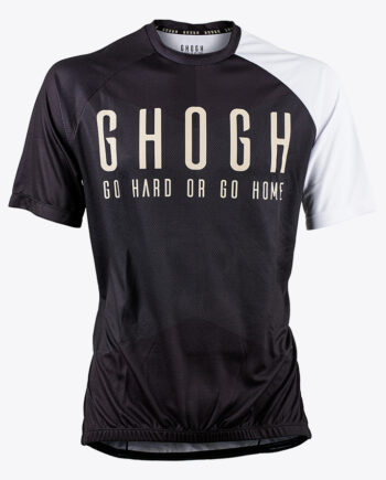 GHOGH_Shut-up-legs-short-sleeve-MTB-Jersey-front