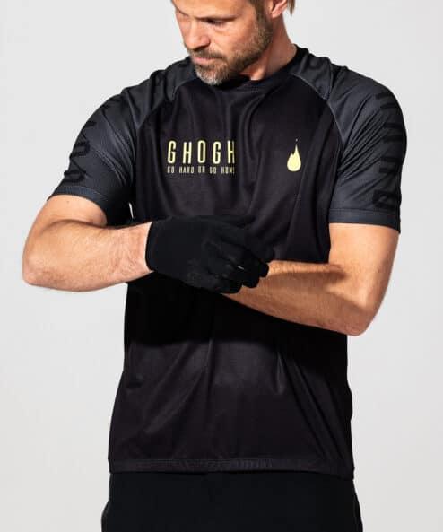 GHOGH-GO-BAT-MTB-SS-Jersey_Front